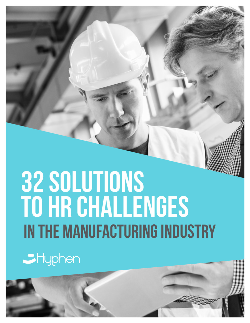 Hyphen_32-Solutions-to-HR-Challenges-In-the-Manufacturing-Industry-mockup.jpg