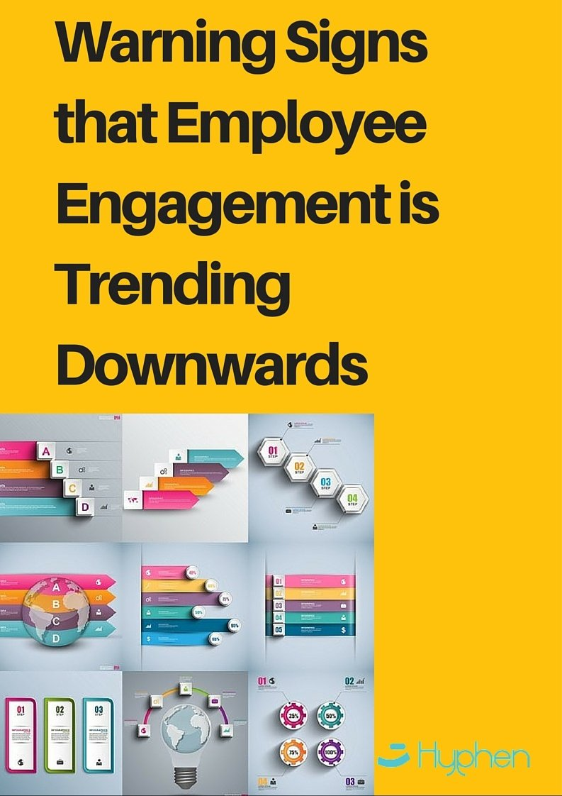 Infographic_on_Employee_Engagement_Trending_downwards.jpg